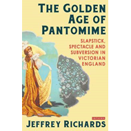 Golden Age of Pantomime (BOK)