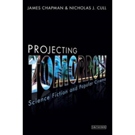 Projecting Tomorrow (BOK)