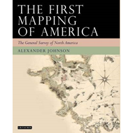 First Mapping of America (BOK)