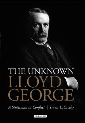 Unknown Lloyd George (BOK)