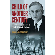 Child of Another Century (BOK)
