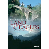Land of Eagles (BOK)