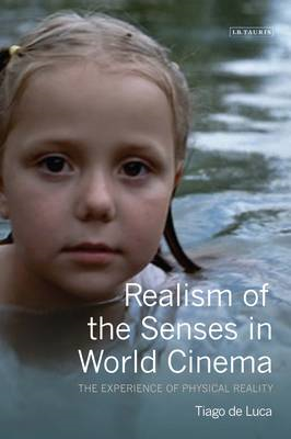 Realism of the Senses in World Cinema (BOK)