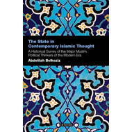State in Contemporary Islamic Thought (BOK)