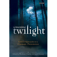 Screening Twilight (BOK)