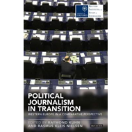 Political Journalism in Transition (BOK)