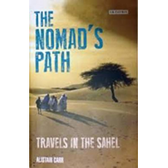 Nomad's Path (BOK)