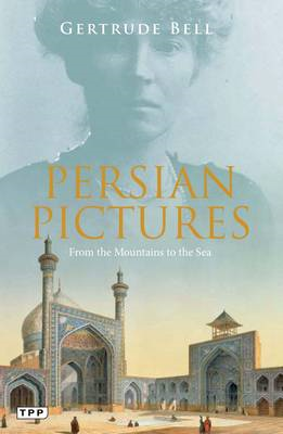Persian Pictures (BOK)