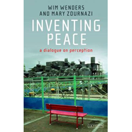 Inventing Peace (BOK)