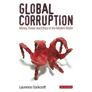 Global Corruption (BOK)
