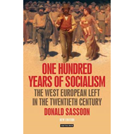 One Hundred Years of Socialism (BOK)