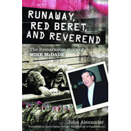 Runaway, Red Beret, and Reverend (BOK)