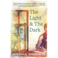 The Light and the Dark (BOK)
