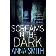 Screams in the Dark (BOK)