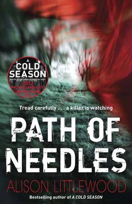 Path of Needles (BOK)