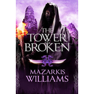 The Tower Broken (BOK)