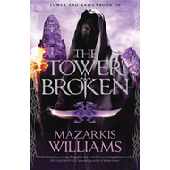 Tower Broken (BOK)