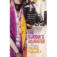 Gurkha's Daughter (BOK)