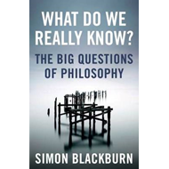 What Do We Really Know? (BOK)