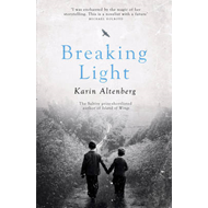 Breaking Light (BOK)