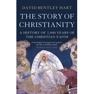 Story of Christianity (BOK)
