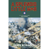 Splendid Little War (BOK)