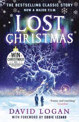 Lost Christmas (BOK)