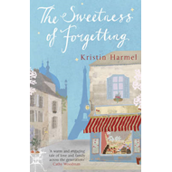 Sweetness of Forgetting (BOK)