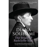 Trials of Radclyffe Hall (BOK)