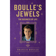 Boulle's Jewels (BOK)