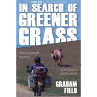 In Search of Greener Grass (BOK)