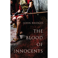 The Blood of Innocents (BOK)