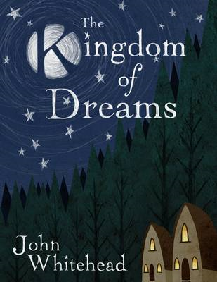 The Kingdom of Dreams (BOK)