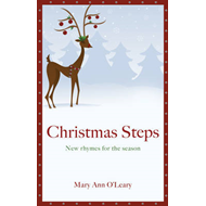 Christmas Steps: New Rhymes for the Season (BOK)