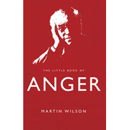 The Little Book of Anger (BOK)