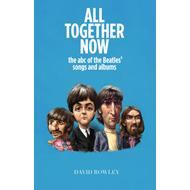 All Together Now (BOK)