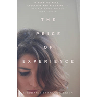 The Price of Experience (BOK)