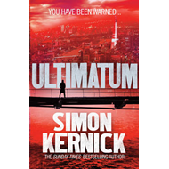 Ultimatum (BOK)