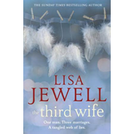 The Third Wife (BOK)