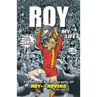 Roy of the Rovers (BOK)
