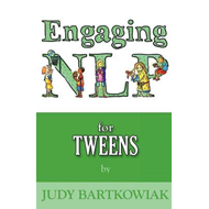 NLP for Tweens (Engaging NLP) (BOK)