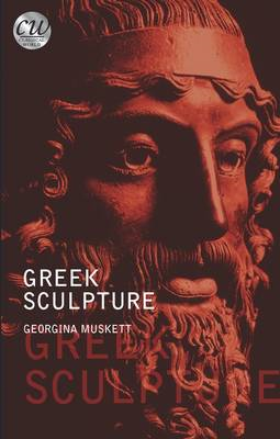 Greek Sculpture (BOK)