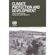 Climate Protection and Development (BOK)