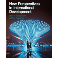 New Perspectives in International Development (BOK)