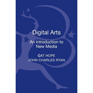 Digital Arts: An Introduction to New Media (BOK)