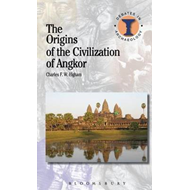 The Origins of the Civilization of Angkor (BOK)