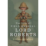 Life of Field Marshal Lord Roberts (BOK)