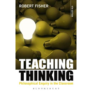 Teaching Thinking (BOK)
