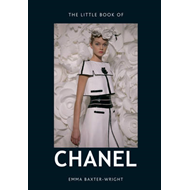 The Little Book of Chanel (BOK)