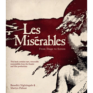 Miserables: From Stage to Screen (BOK)